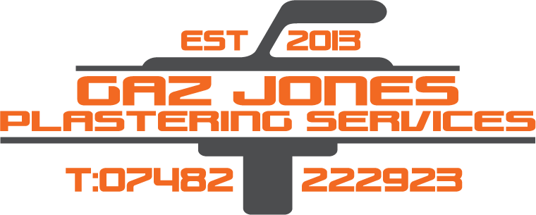 Gaz Jones Plastering Services